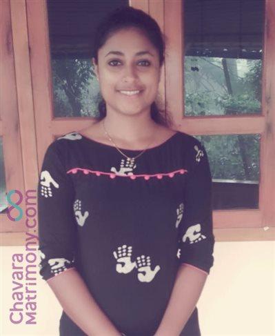 Mananthavady Diocese Matrimony Bride user ID: lintaluiz