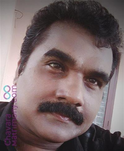 Awaiting Divorcee Matrimony  Groom user ID: Kannittakavalam