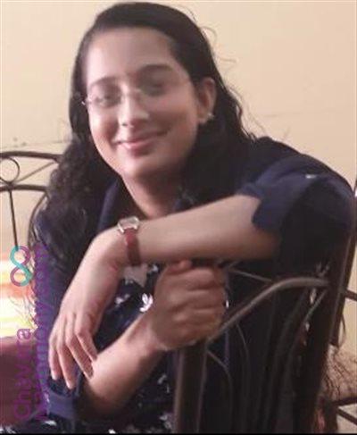 Malappuram Matrimony Bride user ID: CNBR234068