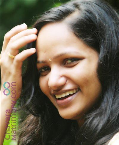 india Matrimony  Bride user ID: rosege