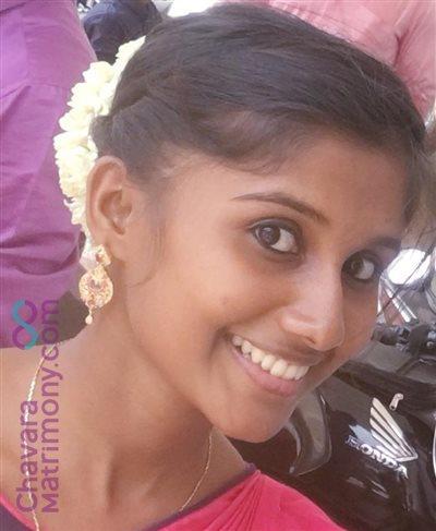 Ernakulam Angamaly Archdiocese Matrimony Bride user ID: DONAFRANCIS23