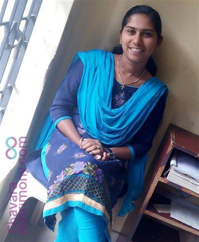 india Matrimony  Bride user ID: alphonsathekk83