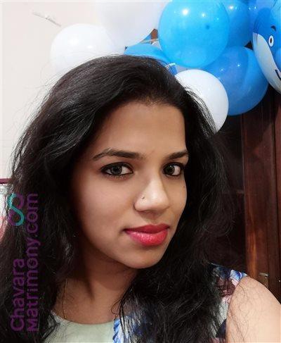 UAE Matrimony  Bride user ID: CKPY345114