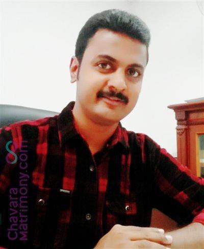 Changanacherry Matrimony Grooms user ID: vigilpjames88