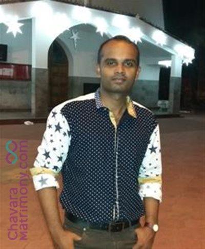 Cochin Diocese Matrimony Grooms user ID: ABRAHAMJOSEOM