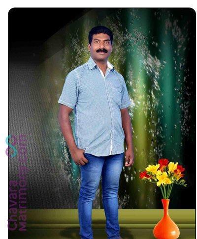 Agriculture & Farming Professional Matrimony  Groom user ID: Suneeshtmathew