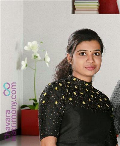 Optometrist Matrimony  Bride user ID: sheela229