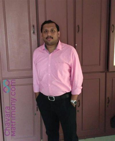 india Matrimony  Groom user ID: NimmyAndrews121
