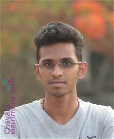 Kothamangalam Diocese Matrimony Grooms user ID: Alenpj