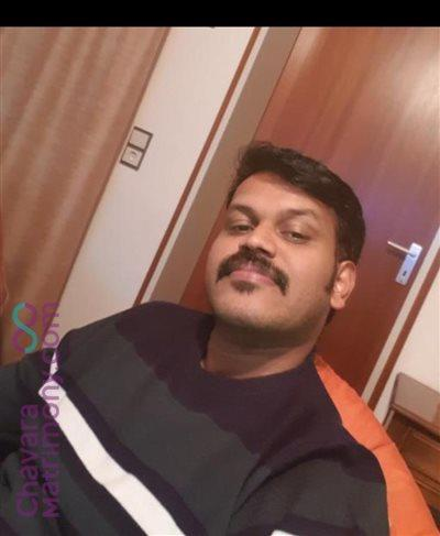 Changanacherry Archdiocese Matrimony Grooms user ID: jaisonalex
