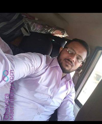 Karnataka Matrimony Grooms user ID: ajithjis