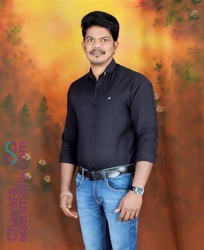 Brahmavar Diocese Matrimony Grooms user ID: lijuma