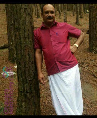 East Kerala Diocese Matrimony Grooms user ID: XCHA37176