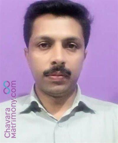 Malabar Diocese Matrimony Grooms user ID: XCHA37263