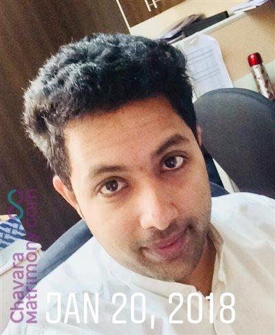 Mavelikkara Diocese Matrimony Grooms user ID: Navingeorge31