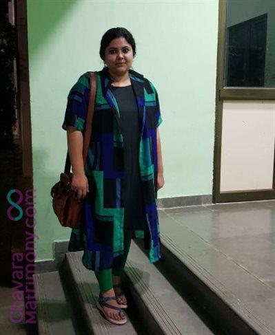 Mavelikkara Bride user ID: CALP456563
