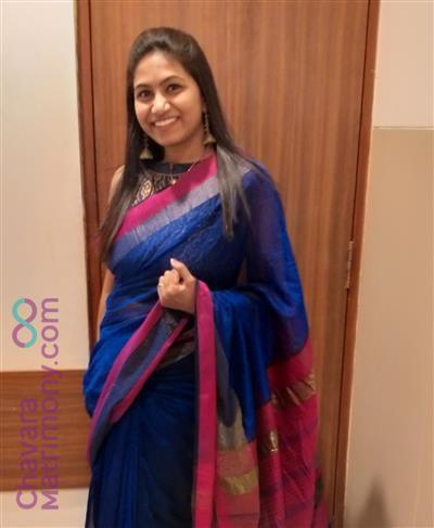 Mumbai Bride user ID: CMUM234155