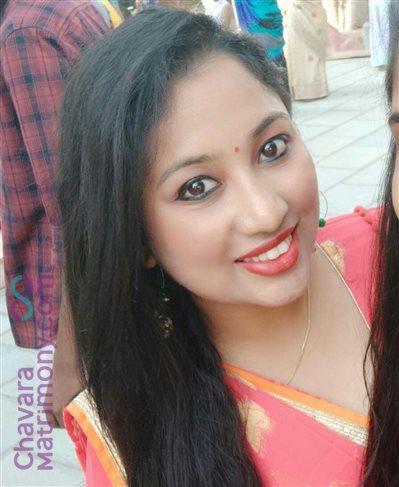Rajasthan Matrimony  Bride user ID: christiii