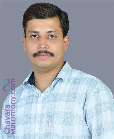 West Bengal Matrimony Grooms user ID: CTPA456391