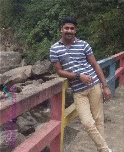 Adimaly Matrimony Grooms user ID: kuzhithadam