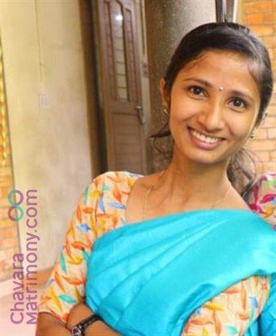 Kothamangalam Diocese Matrimony  Bride user ID: CTPA457315