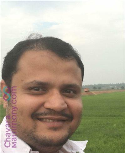 Not Working Matrimony Grooms user ID: anishkuttiyara