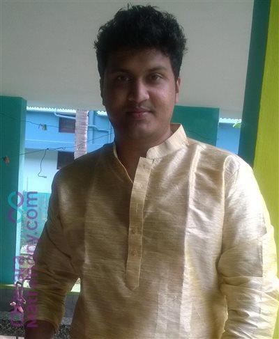 Pathanamthitta Diocese Matrimony  Groom user ID: Kunjumole
