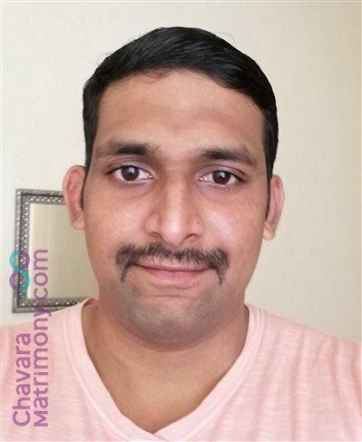 Hardware Professional Matrimony Grooms user ID: jerryinchodi