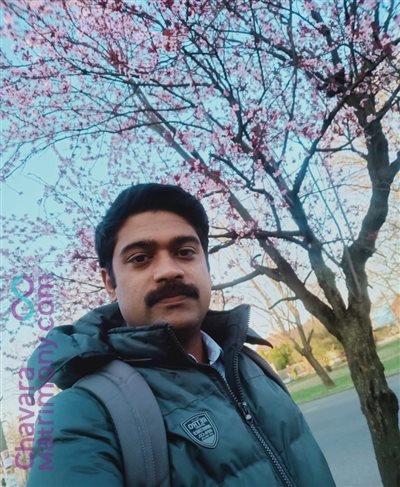 Ayurvedic Doctor Matrimony  Groom user ID: CKTA456227