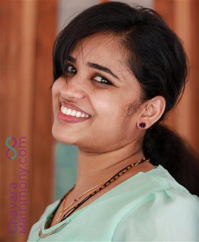 Qatar Matrimony  Bride user ID: CPLA456712