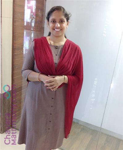 India Bride user ID: CTPA457198
