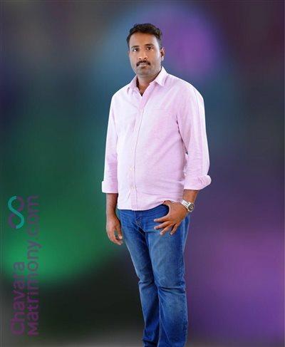 Pathanamthitta Diocese Matrimony  Groom user ID: Sijoraju75