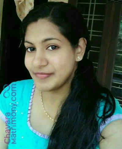 Maldives Matrimony  Bride user ID: CKNR234270