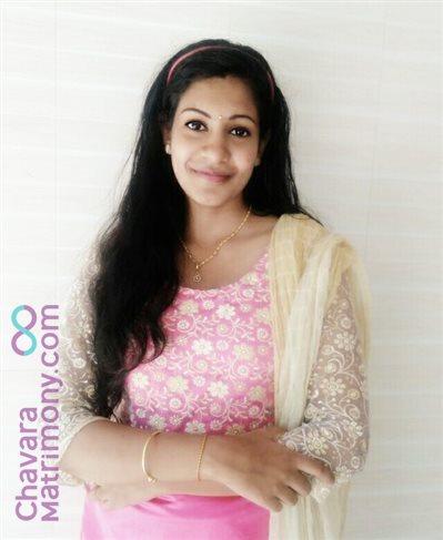 Maldives Matrimony  Bride user ID: CKNR457445