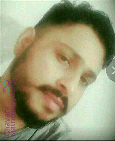 Madhya Pradesh Matrimony Grooms user ID: sinojyohannan