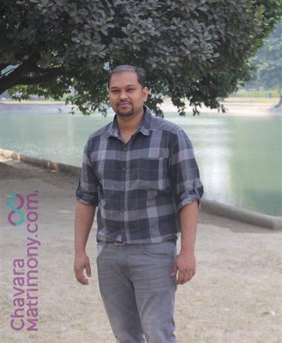 West Bengal Matrimony Grooms user ID: NIKHILJOSE87