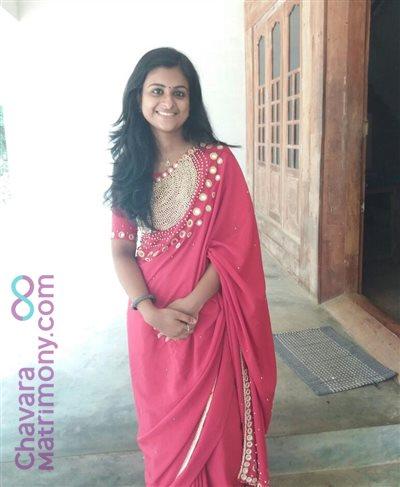 Others Matrimony Bride user ID: riyajoy123