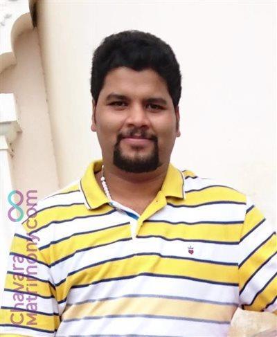Mangalore Matrimony Grooms user ID: tuttus27
