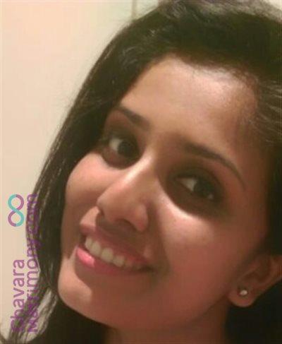 Tamilnadu Matrimony  Bride user ID: CCBE456328