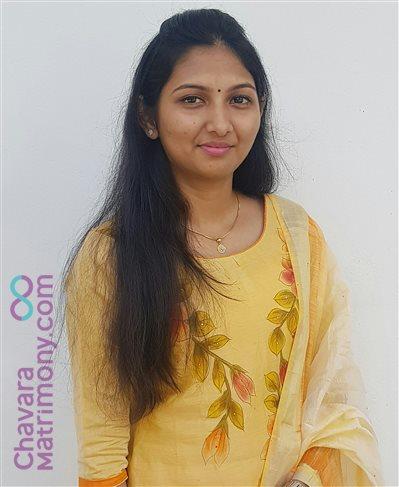 Thodupuzha Matrimony Bride user ID: CTPA456406