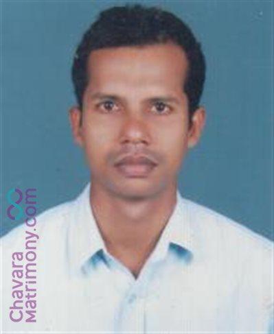 Office staff Matrimony Grooms user ID: XCHA37243