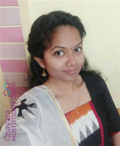 Rajasthan Matrimony  Bride user ID: CMUM456210