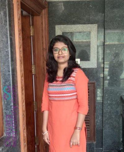 Jalandhar Diocese Bride user ID: CKNR456521