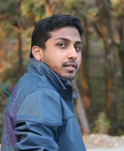 Delhi Matrimony  Groom user ID: jabrah