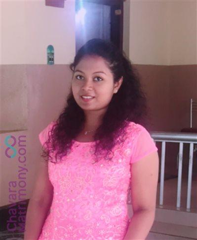 Coordinator Matrimony Bride user ID: saimolsaskia