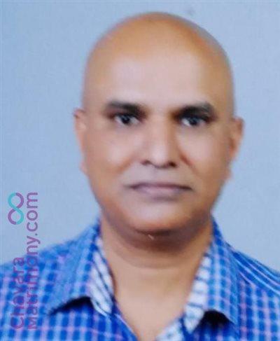 Kannur Diocese Matrimony Grooms user ID: chullikatt