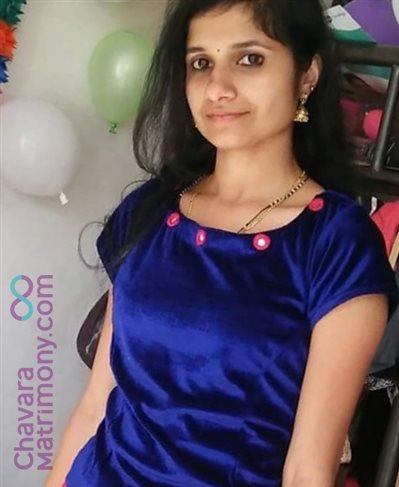 Maldives Matrimony Bride user ID: neethumolbaby