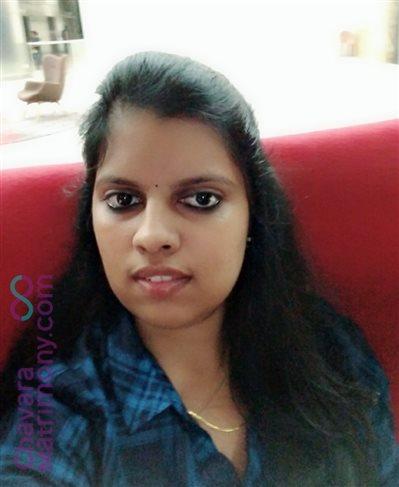 Kottayam Diocese Matrimony Bride user ID: dianassvarghese