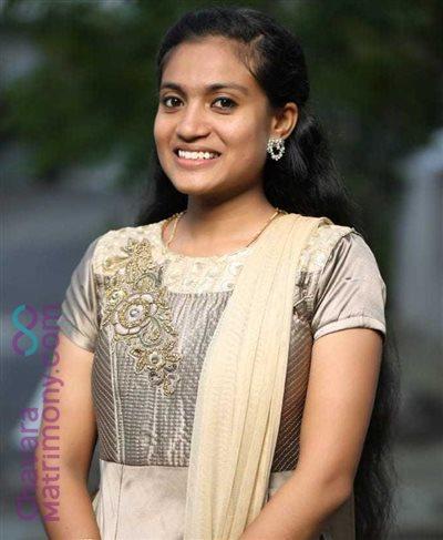 Ramanathapuram Diocese Matrimony Bride user ID: Tanmyprofile