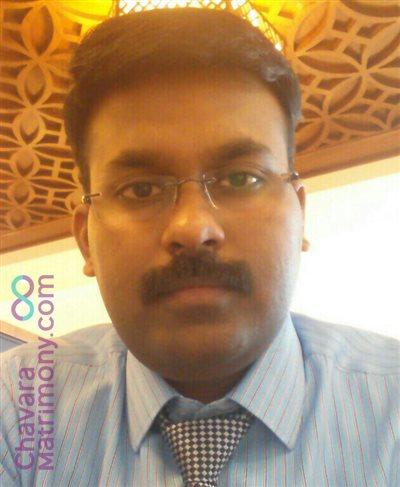 Kochi Diocese Matrimony Grooms user ID: Pulinchottil